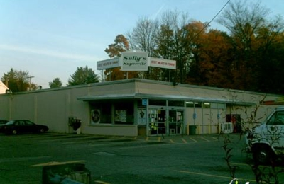 Sully's Superette - Goffstown, NH