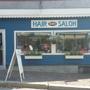 Edie's Hair Salon