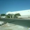 AC Pro - Las Vegas