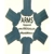Arms Atlanta Apparel