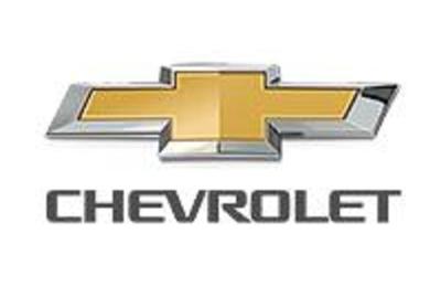 House Chevrolet - Stewartville, MN