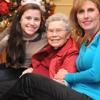 Apple Grove Alzheimer's & Dementia Residence