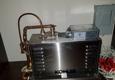 Performance Pro Plumbing Inc. Kohler steam generator