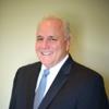 John Chappetta: Allstate Insurance