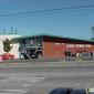 Emerald City Liquors Inc - Redwood City, CA
