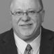 Edward Jones - Financial Advisor:  Bob Lahde Jr