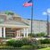 Holiday Inn Express & Suites Gonzales