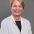 Marilyn Todd: Allstate Insurance