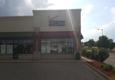 Verizon Authorized Retailer, TCC - Lakeville, MN