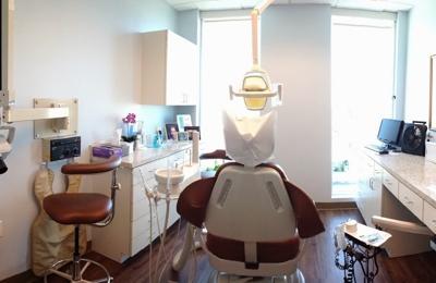 John C. Stone, DDS | Best Dental Associates - Fort Lauderdale, FL