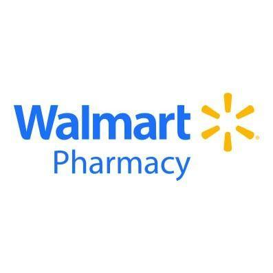 Walmart - Pharmacy Locations