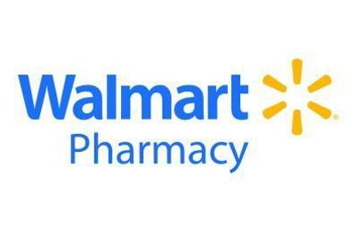 Walmart - Pharmacy - South Jordan, UT
