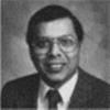 Dr. Fareeduddin Ahmed, MD