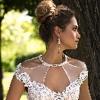 The Exquisite Bride