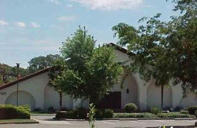 First Baptist Church Of Vacaville - Vacaville, CA