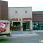 Ken Caryl Village Liquor - Littleton, CO