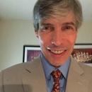 Alan Pressman, Suffolk County Bankruptcy Lawyer