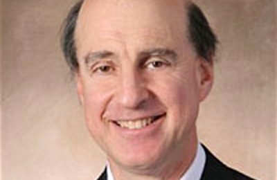Dr. Andrew S Levin, MD - Holyoke, MA