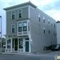 Station News - South Boston, MA