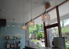 innovative lighting and design. Innovative Lighting \u0026 Design - Scottsdale, And G