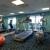 Fairfield Inn & Suites by Marriott Burlington