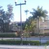 Las Olas Eye Center
