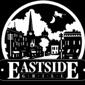 Eastside Grill - Northampton, MA