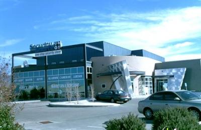 Security Source - Albuquerque, NM