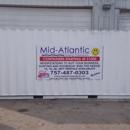 Mid Atlantic Leasing Corporation