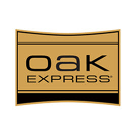 ... Cabinets,Desks,Home Office,Shelving And Bookcases,Home  Entertainment,Occasional Tables,TV Stands; Brands: Oak Express, Furniture  Row, Sofa Mart, ...