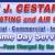 Cestaro Plumbing