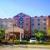 Holiday Inn Express & Suites Orange City - Deltona