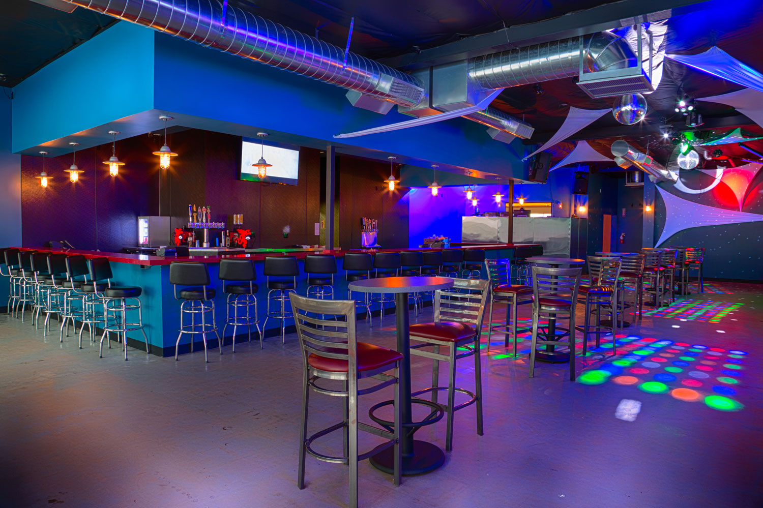 Chill Lounge 216 S Indian Canyon Dr Palm Springs Ca 92262 Yp Com