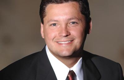 Gregory G Cavanaugh, Other - Cudahy, WI