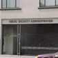 U.S. Social Security Administration - San Francisco, CA
