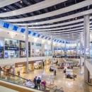 The Fashion Show Mall