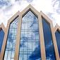 Calvary Church - Charlotte, NC