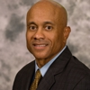 Chris Zeigler: Allstate Insurance