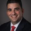 David Shnitzer - Ameriprise Financial Services