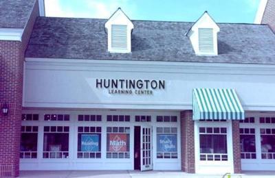 Huntington Learning Center - Barrington, IL