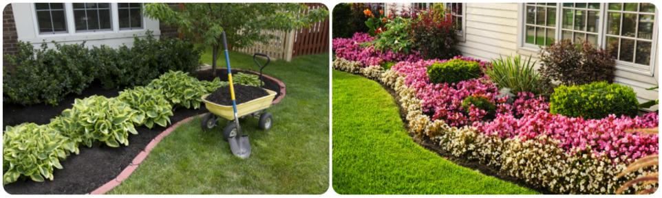 Landscape Equipment And Supplies Wes Green Landscape Equipment Arcata Ca