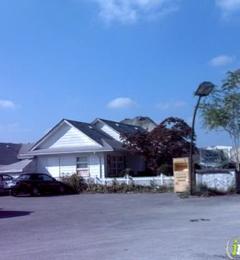Pine Banks Animal Hospital & Kennels - Malden, MA
