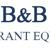 B & B Restaurant Equipment