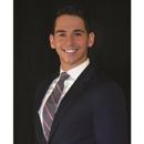 Josh Santos - State Farm Insurance Agent