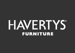 Havertyu0027s Furniture   Rogers, AR
