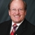 Jim Hanlin - COUNTRY Financial Representative