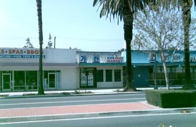 Joe's Sushi Japanese Restaurant - Riverside, CA