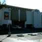 Total Woman Gym & Day Spa - San Diego, CA