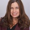 Carla Snedden - Thrivent