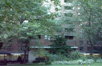 Embassy Swaziland - New York, NY